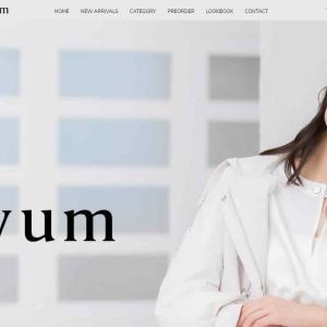 fulvum【口コミ・割引情報】フルームの洋服の品質は?評判は?クーポンは?情報まとめ