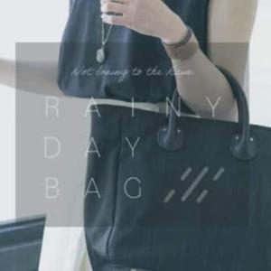 【口コミ比較】HAYNI.(ヘイニ)のバッグの品質は?お得情報は?口コミ・評判・割引情報まとめ