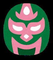 【急げ】マスク買えます、オールユアーズから。【再販感謝】