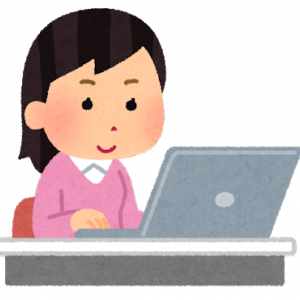 【在宅勤務】Webinarが今熱い!