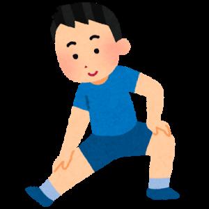【リングフィット】ガチで取り組み2週間、2.5kg落とした【Fit Boxing】