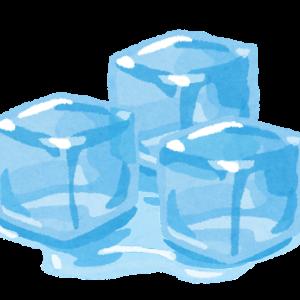 【盲点】冷蔵庫の製氷機を洗うと氷の雑味がなくなって酒がうまい