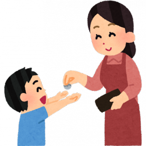 【IPO】子供口座の開設を進捗中!【結構手間かかる!】