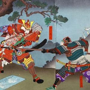 令和弐年6月16日(火) 古典に学んだ織田信長の誇り
