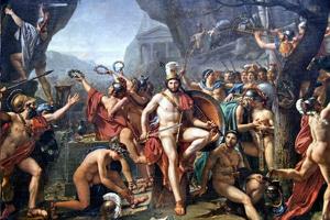 神話と民度の不思議な関係とは