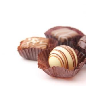 上司への義理チョコはお手頃価格でセンスよくおしゃれに!口コミです♪