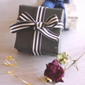 バレンタインの本命ブランドチョコ、選び方は見た目で比較がおすすめ