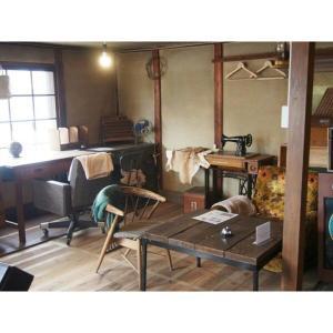 和室をDIYで改造 1