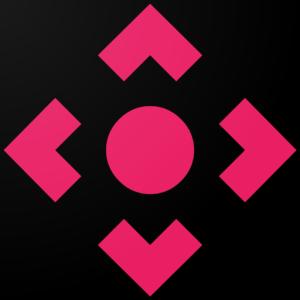 CentOS8 Gnome Desktop パート2
