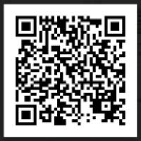 中京記念&函館2歳ステークス&先週の函館記念【レース回顧&反省】