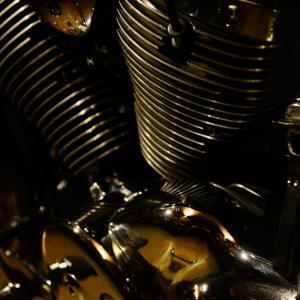 札幌運輸支局・自動二輪(251cc以上)の名義変更