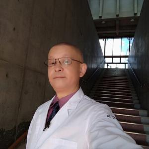 くっさい科学教育動画(東山風)