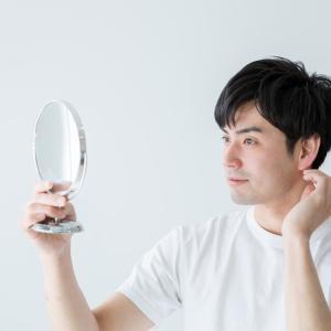 リモア薬用育毛剤ヘアエッセンスSV-3★薄毛は遺伝とあきらめている?