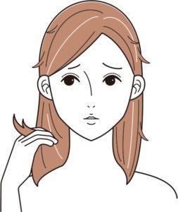 アールイーサロン専用ヘアケアマツコ会議出演の育毛美髪専門サロン