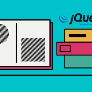 【2020年版】jQueryの学習におすすめの入門書3選