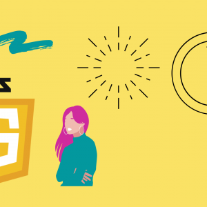 【2020年版】JavaScriptの効率的な学習方法を初心者向けに解説