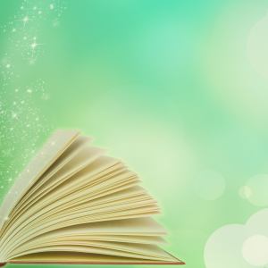 【2020年版】WebAPIの学習におすすめの入門書3選