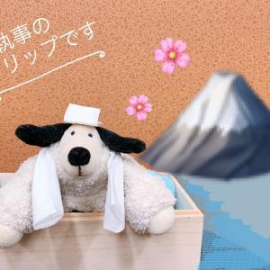海外旅行に行く!!と決めたら、必ず行った方が良いところ@東急プラザ銀座