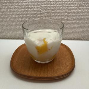 乳製品摂取量コントロールのためのデュラレックスのグラス