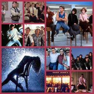 『Back To The 80's』青春映画特集~光り輝く80年代青春映画10選~