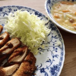 食材宅配で人気のOisixとヨシケイで迷うなら!便利なのはどっち?