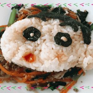 Oisixのミールキット×クレヨンしんちゃんコラボ!時短で料理!