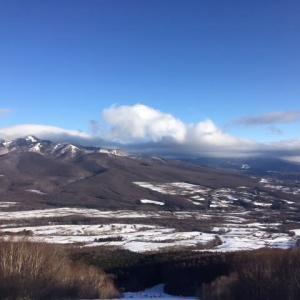 群馬県スキー技術選手権19-20