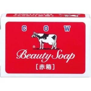 牛乳石鹸の青箱と赤箱の違いって何?洗顔するとき身体を洗うときはどっちが良い?
