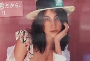 ルミクス脱毛サロンlacoco(ラココ)のCMに出演している美人女性モデルは誰!