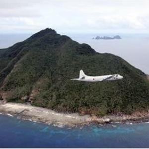 中国軍,尖閣領海侵入時にミサイル艇展開!
