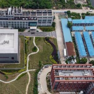 武漢研究所のコロナ流出説が再燃