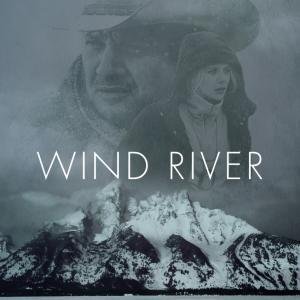 『ウィンド・リバー』のコリーは『モヒカン族の最後』のホークアイ