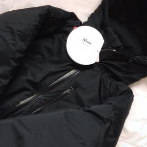 【NANGA (ナンガ)オーロラ 】ダウンジャケット|日本製で高クオリティーがおすすめ!