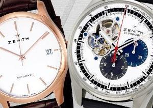 40代におすすめのメンズ腕時計ブランド5選!|元アパレルバイヤーが紹介【2020年版】