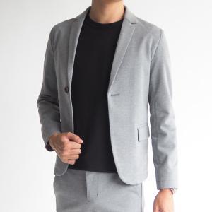 【低身長メンズ必見!】背が低くてもジャストサイズで着れるおすすめジャケット
