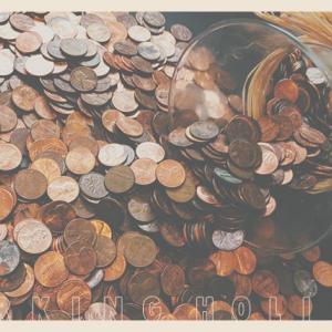 ストロベリーファーム|パッキングシーズン中の給料公開【Morayfield】