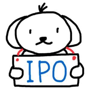 【IPO】いよいよ12月のIPOラッシュスタート!スタメン他4銘柄ブックビルディング申込