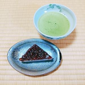 仙太郎の「水無月」