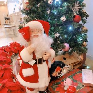 クリスマス★イヴ(*´▽`*)