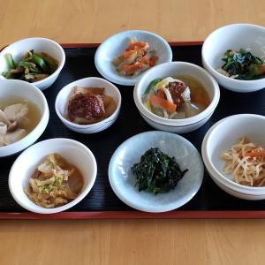 愛情たっぷり☆手作りお惣菜