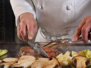 お箸で頂くお座敷フレンチ!LA CACHETTEさんでディナーを…!【アリストンホテル京都十条】