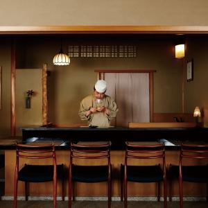京都が誇る老舗和菓子店『鶴屋吉信』とのコラボプラン☆☆【アリストンホテル京都十条】