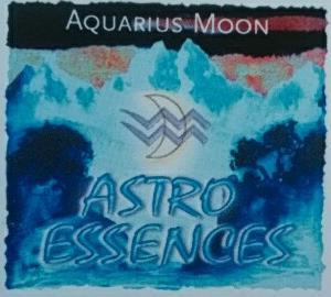 ヒマラヤンフラワーエンハンサーズのアストロ(星座の)エッセンスは何のエネルギーが入ってるか?