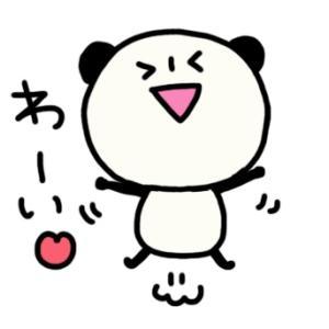 【祝】ブログアクセス数 PV10,000/日 突破しました~♪