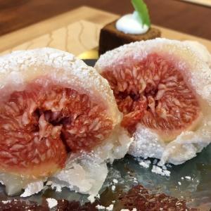 【旬菓処・菓KONOMI】築150年の蔵をリノベーションした季節のスイーツが楽しめる、隠れ家的癒しカフェ