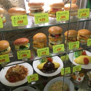 【うずや@富山県滑川市】地元の人に愛されている、手作りハンバーガーとコンビニのお店!