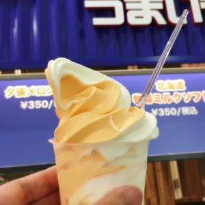 【ファボーレ】増床リニューアル! 富山なのに毎日が北海道だったり、台湾だったり、魅力ある新店を紹介します!!