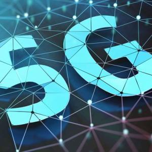 「5G」がパチンコ店に与える影響~ビジネスチャンスはあるのか