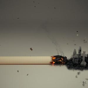 パチンコ店の禁煙化によって起こりうるカオス