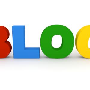 ブログで稼ぐ方法論のまとめ~初心者が知りたい事はそこじゃない件